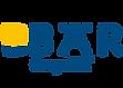baer-cargolift.png