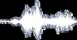 Sprecher, studio, Aufnahmen, Sprachaufnahmen, Studio, günstig, buchen