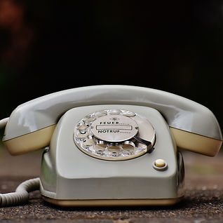 Telefonansagen, Sprachaufnahmen, Sprecher, Studio, deutsch, französisch