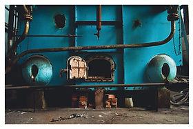 Blue Warmth.jpg