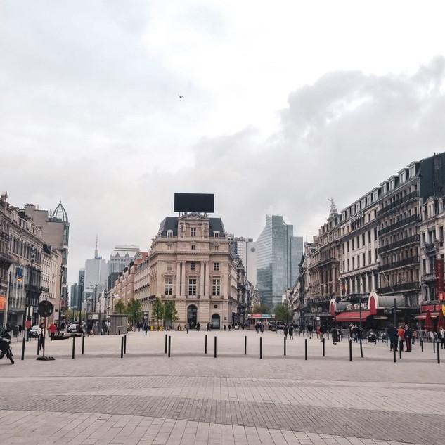 Europe Trip 2019_1.JPG