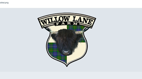 willow land highlands magoon.png