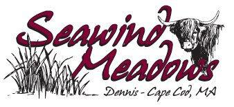seawind meadows logo.jpg