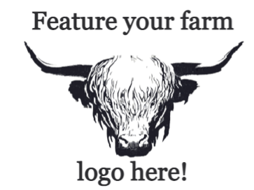Submit your farm advertisement today!
