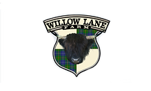 willow%20land%20highlands%20magoon_edite