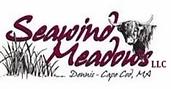 Seawind Meadows, LLC