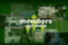members-get-more.jpg