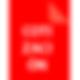 Iconos-B4-Archivo-Cotización_copy.png