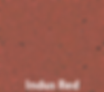 Indus Red.png