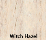 WITCH HAZEL.png