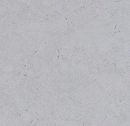 Captura de Pantalla 2020-05-25 a la(s) 1