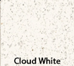 Cloud White.png