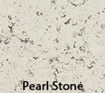 Pearl Stone.png
