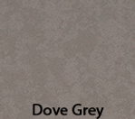 Dove Gray.png