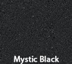 Mystic Black.png