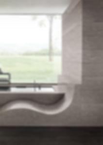 corian-colors-ash-concrete-1.jpg