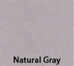 NATURAL GRAY.png