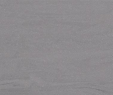 Captura de Pantalla 2020-05-20 a la(s) 1