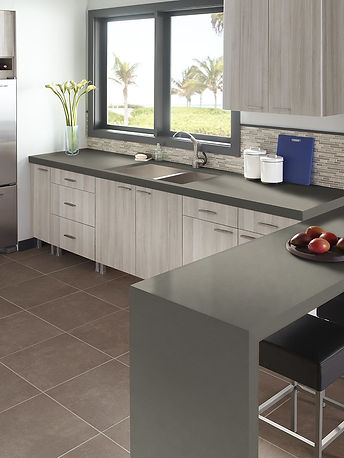 corian-qtz_graphite-application.jpg