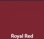 Royal Red.png