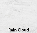 RAIN CLOUD.png