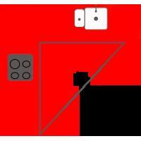Iconos-B4-Escuadra.png