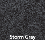 Storm Gray.png