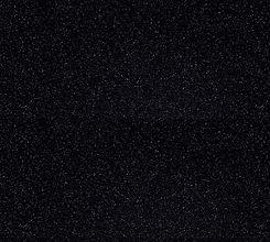 DEEP NIGHT SKY.jpg