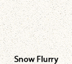 Snow Flurry.png