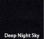 DEEP NIGHT SKY.png
