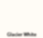 GLACIER WHITE.png