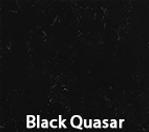 Black Quasar.png