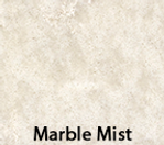 Marble Mist.png