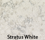 Stratus White.png