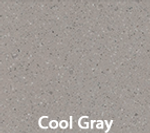 Cool Gray.png