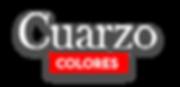 Catálogo-Colores-Cuarzo-B1-Header-Titu