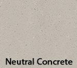 Neutral Concrete.png