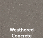 Weathered Concrete.png