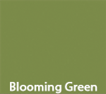Blooming Green.png