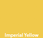 Imperial Yellow.png