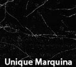 Unique Marquina.jpg