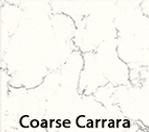 Coarse Carrara.png