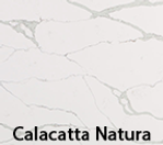 Calacatta Natura.png