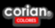 Catálogo-Colores-Corian-B1-Header-Titu