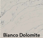 Bianco Dolomite.png