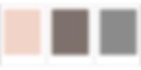 Iconos-B4-Paleta-de-Colores.png