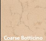 Coarse Botticino.png