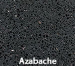 Azabache.jpg