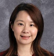 missing-Student ID-45.jpg