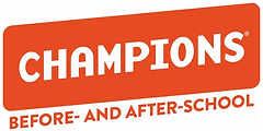 Champions-logo.png